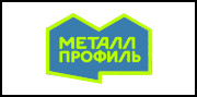 Системы безопасности кровли Металл Профиль Россия