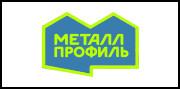 Металлический сайдинг МеталлПрофиль