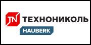 Фасадная плитка Технониколь Hauberk (Хауберк)