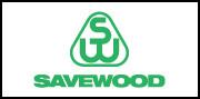Ограждения и заборы ДПК «SaveWood Arbor»