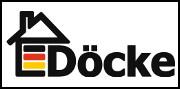 Фасадные цокольные панели Döcke (Деке)